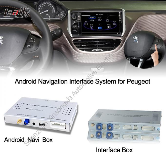 Automobile Navigation Systems Can Add-on Video Recordedr