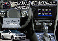 Android 6.0 GPS Navigation for 2017-2019 Volkswagen Golf Gtd Variant