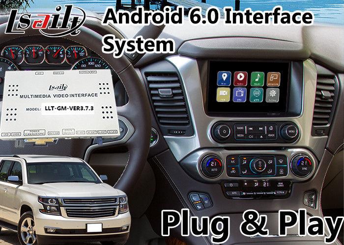 Waze Vs Android Auto