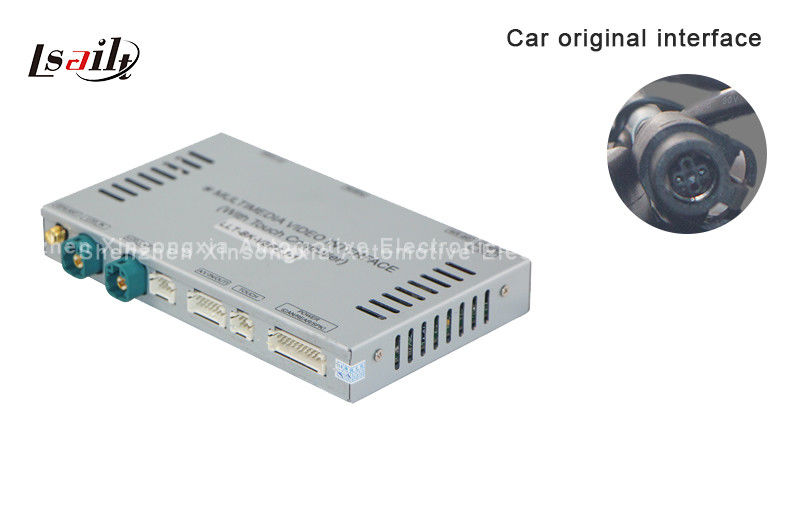 hd 3g multimedia video interface box for peugeot 408 car android navigation boxes. Black Bedroom Furniture Sets. Home Design Ideas