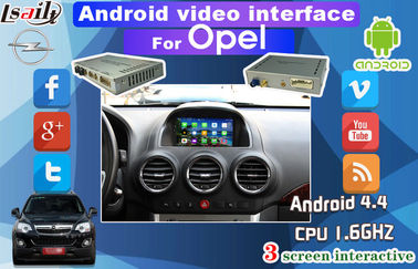 android auto interface on sales quality android auto. Black Bedroom Furniture Sets. Home Design Ideas